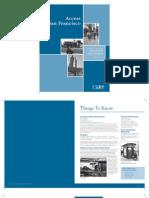 70_AccessGuideSF_0507_lz_v6.pdf