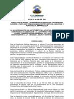 decreto-0445-2012