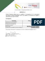 adenda_N1 (1).pdf
