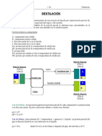 6992095-Resumen-8Destilacion