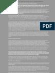 Der Krieg der USA um globale Hegemonie Neuordnung der Welt - Vortrag von Michel Chossudovsky (Teil 1), veröffentlicht von 'junge Welt' am 13.12.2003