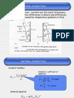 Convective Heat Transfer (Natural).Doc