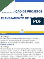 Elaboração+de+projetos+e+planejamento+de+eventos