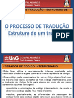cfakepathcompiladores-aula06-100408123230-phpapp02