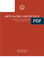 01 Arte Sacro Cat