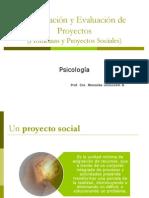 Proyecto Social 3
