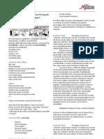 exercicios_portugues_redacao_niveis_de_linguagem.pdf