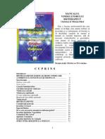 manualul_vindecatorului_bioterapeut