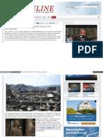 April, April - Atomkatastrophe Von Fukushima War Gar Keine - Info_kopp_verlag_de