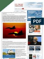 NATO-Politik - Teil 2 - Die Globalisierung des Krieges - der militärische Fahrplan zum Dritten Weltkrieg (2) - info-kopp-verlag-de