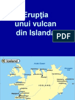 2010 05 10 Www.nicepps.ro 4037 Eruptia Islanda