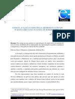 e-hum-2010-60.pdf