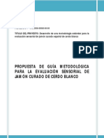jornadapernilsensojamguiametodologicadef-3