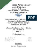 TrabajoFinalINF-323