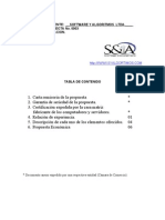 curso de sap espanol.doc