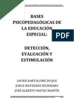 Deteccion_evaluacion_estimulacionEI2010.pdf