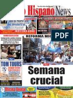 Edition 11 Full 2013