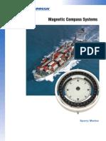 Compas Magnetic