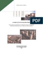 f Matos Vol 02000061433