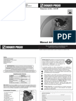 9994224-2_Compresor de Aire - 2.5 HP