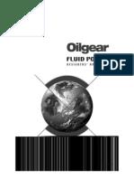 Oilgear Designers Handbook