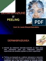 Dermatocosmetologie v+Vi