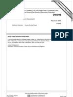 0486_s05_qp_3.pdf