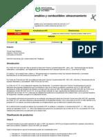 ntp_307.pdf