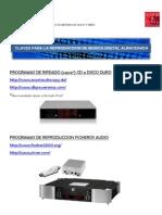 El presente de la musica digital- NOV 2011.pdf