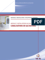 CONS Manuel Partie1 Gaznaturel FR 2012 HR for Web