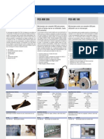 Catalogo Microscopios[1]