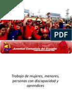 UNIDAD_3.pptx