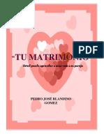 33014948 Tu Matrimonio