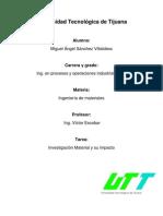 Materiales y impacto.docx