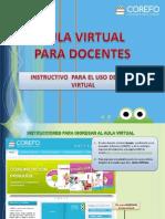 Manual Al Aula Virtual 2013