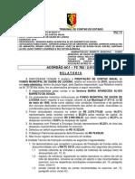 03327_11_Decisao_mquerino_AC1-TC.pdf