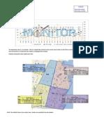 Hoboken Stats Public PDF