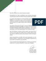 CG GarantieAccident RPFA