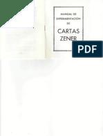 37060058 Cartas Zener
