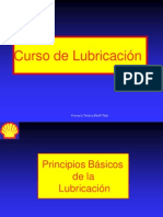 basicosiiii-090915215425-phpapp02