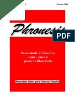 ph_11_dfgdfVI_08