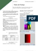 Formato_Informes_Laboratorio