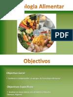 _toxicologia_alimentar