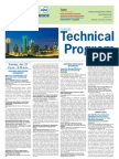 TechProgram_Dallas13