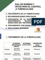 5.Tratamiento Para Tb