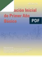 200911061316100.OrientacionesMatemAtica