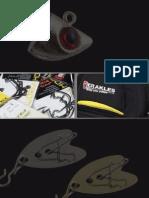 accessorios kerakles 2013