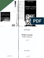 32685481 Modelos Textuales Bassols