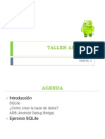 tallerandroidparte3-120319113718-phpapp01