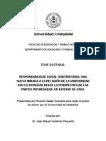 TESIS148-120417.pdf